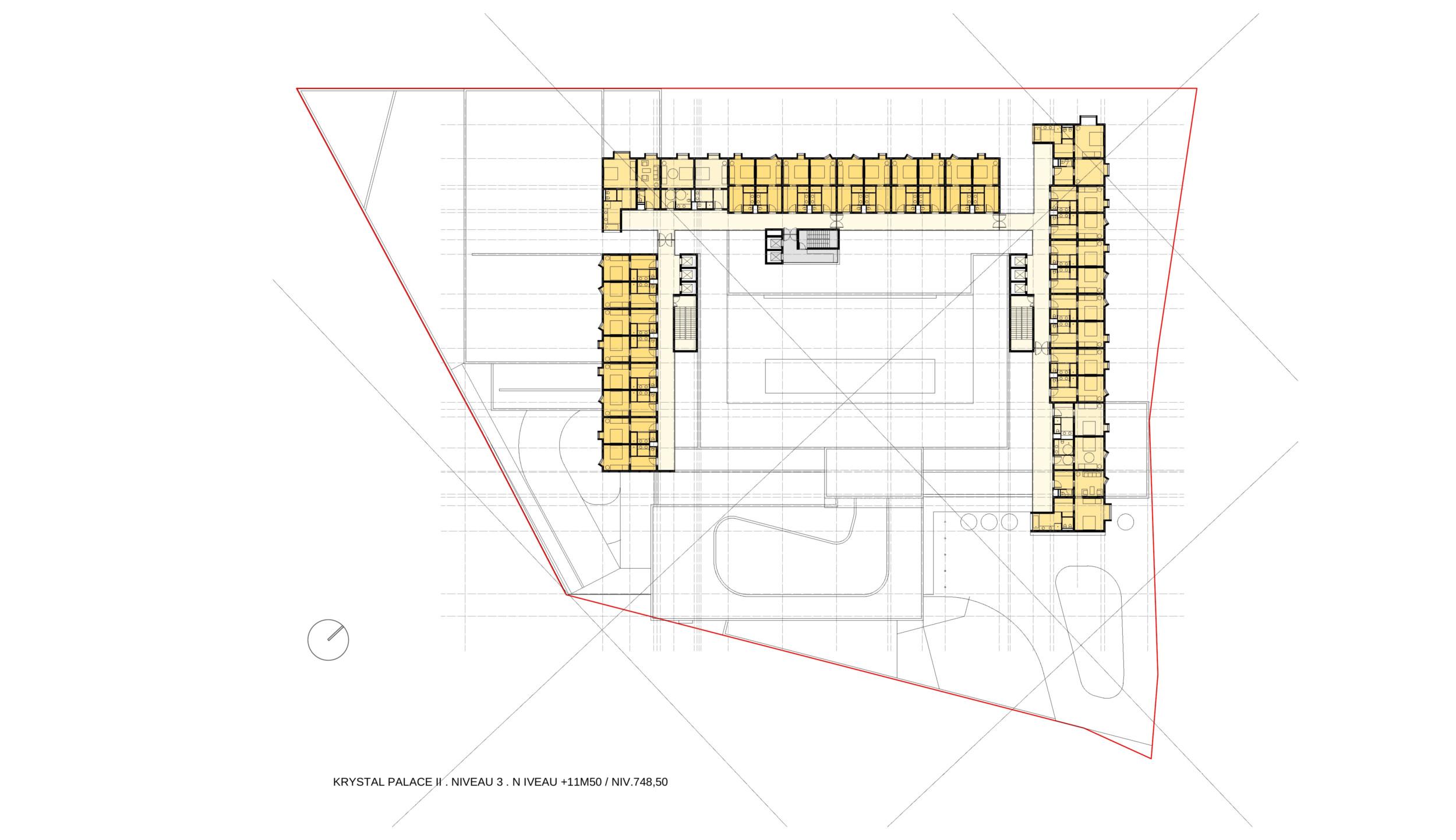 KRYSTAL PALACE-plan-15-n3