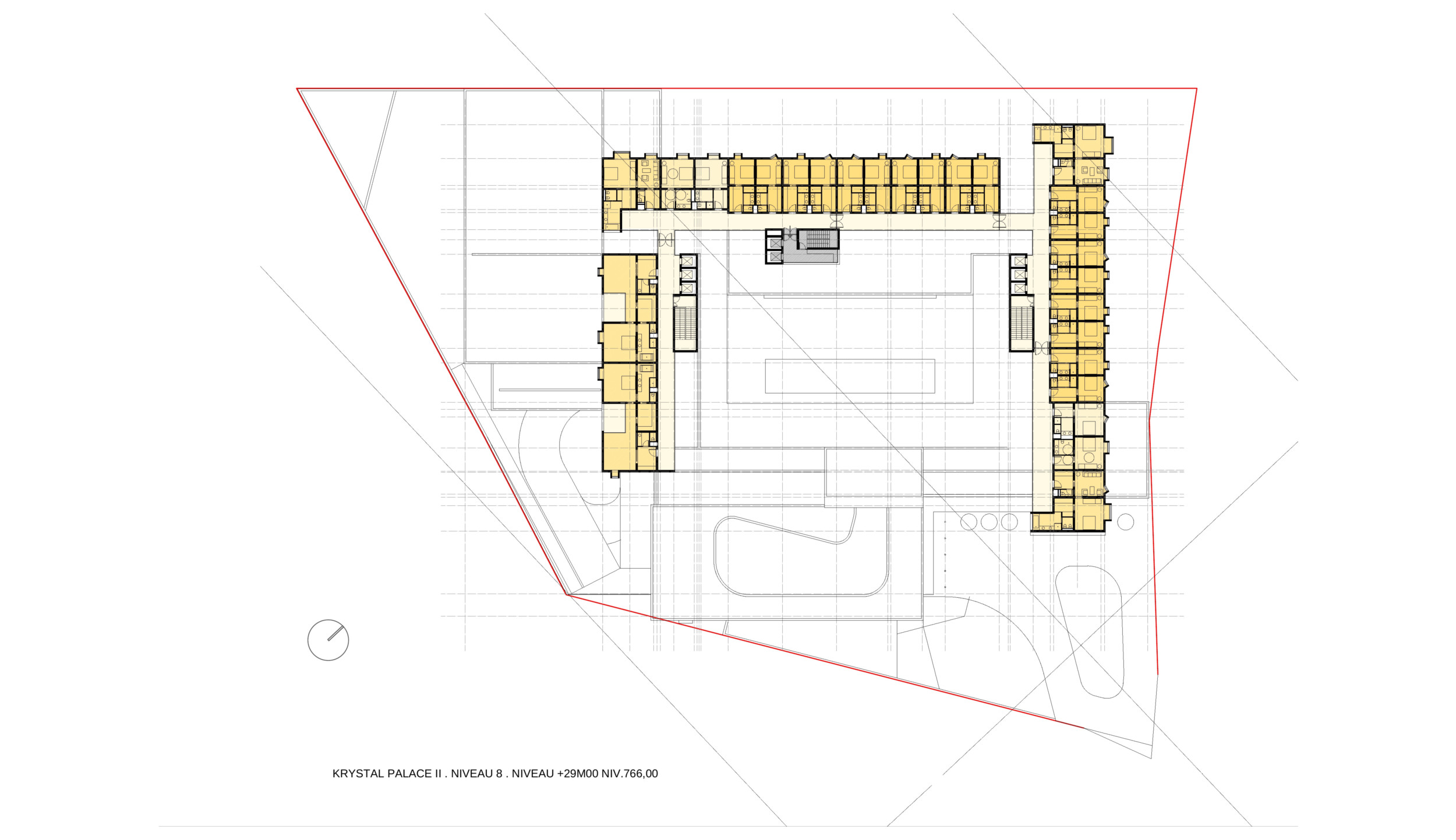 KRYSTAL PALACE-plan-16-n8