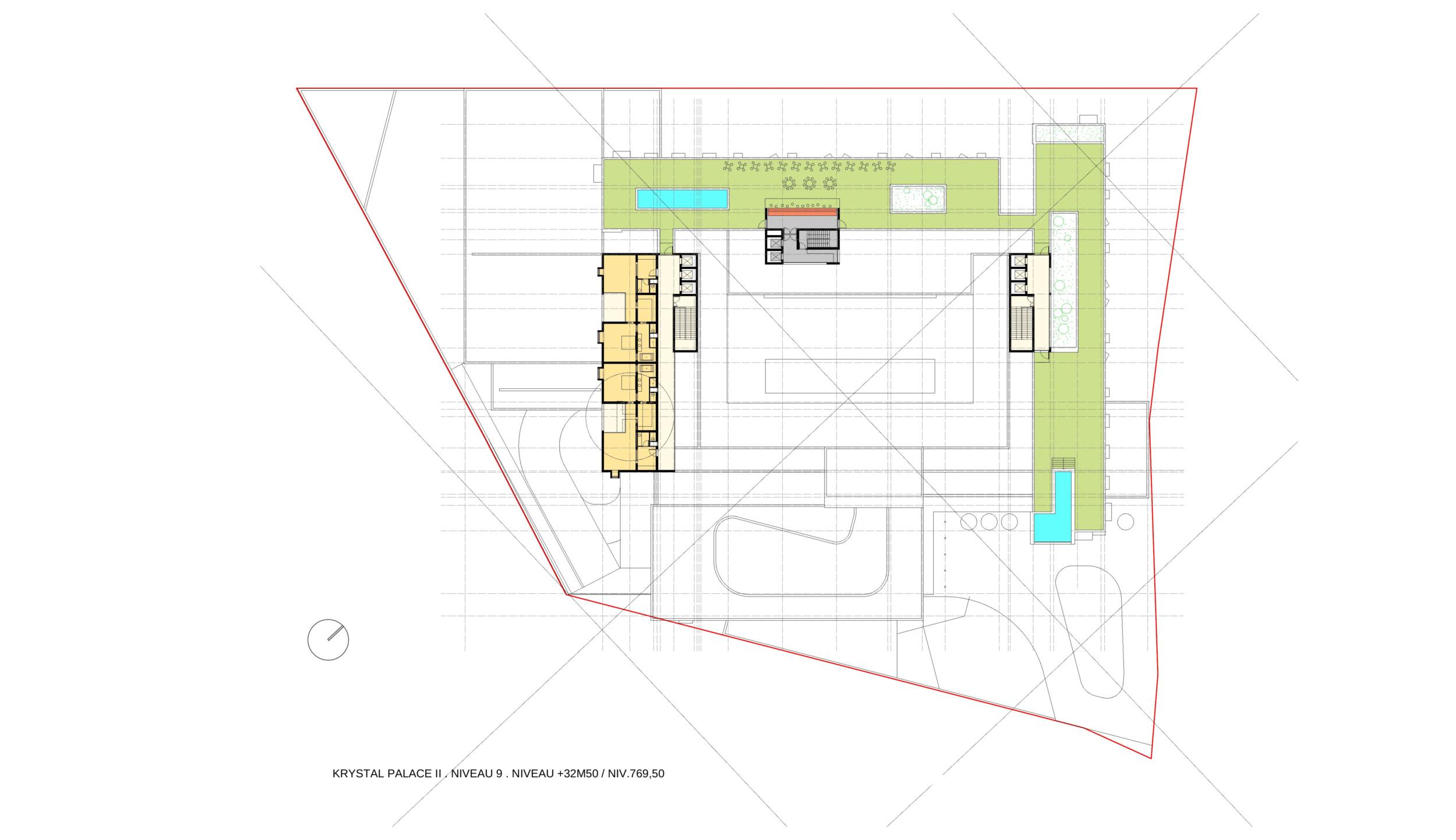 KRYSTAL PALACE-plan-17-n9