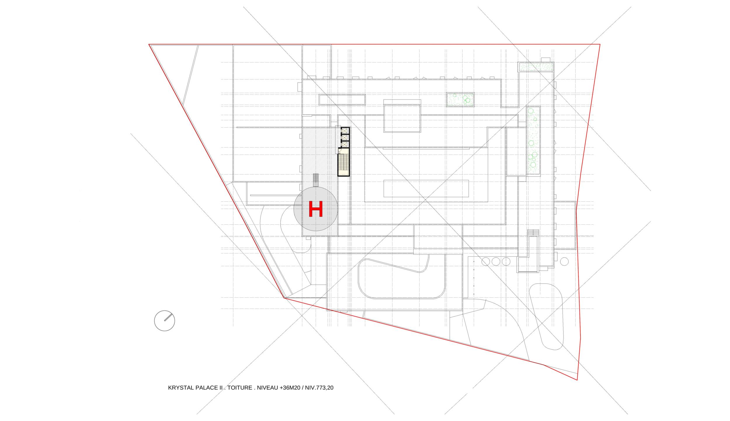 KRYSTAL PALACE-plan-18-toit