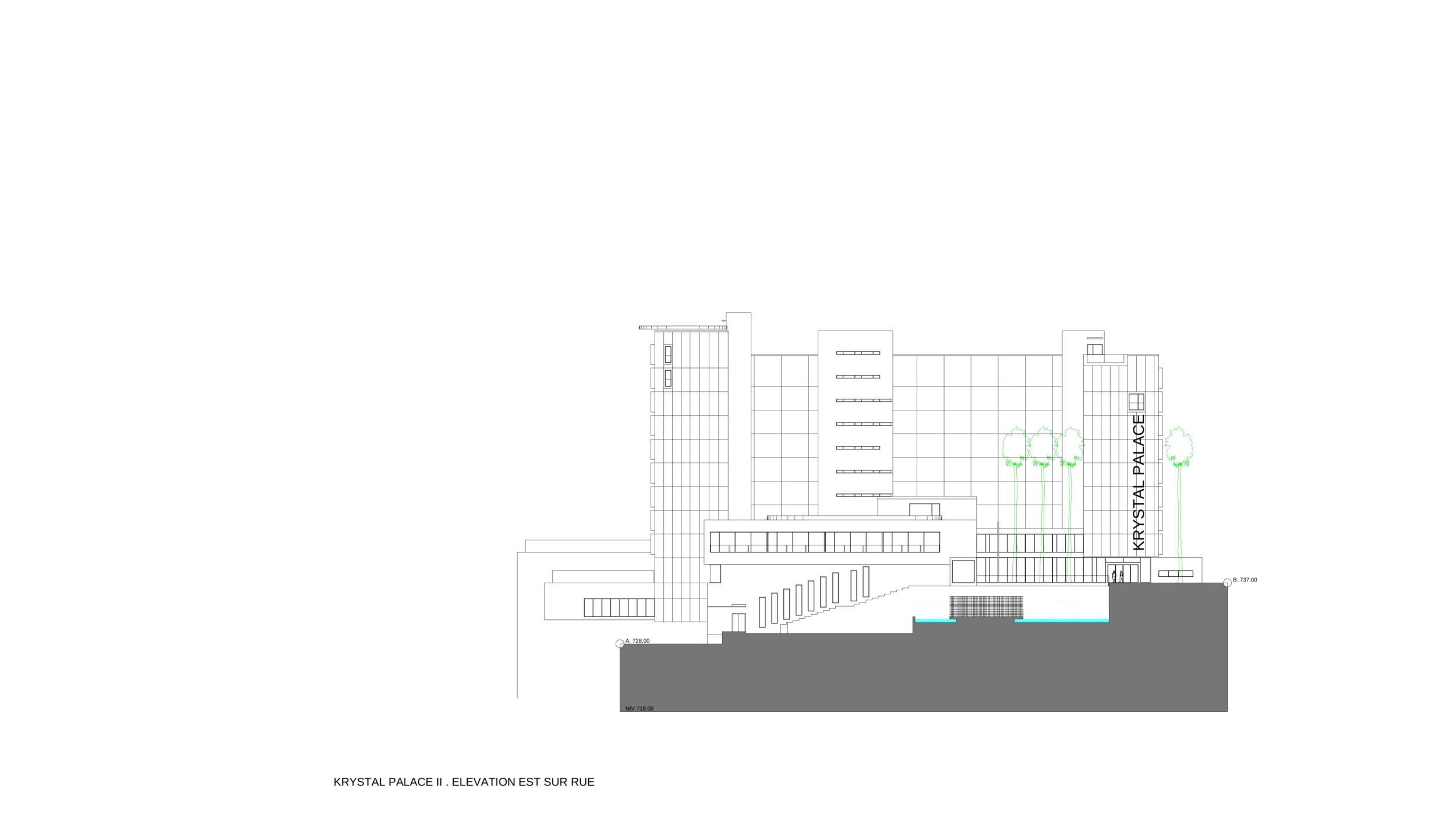 KRYSTAL PALACE-plan-19-el-est-rue
