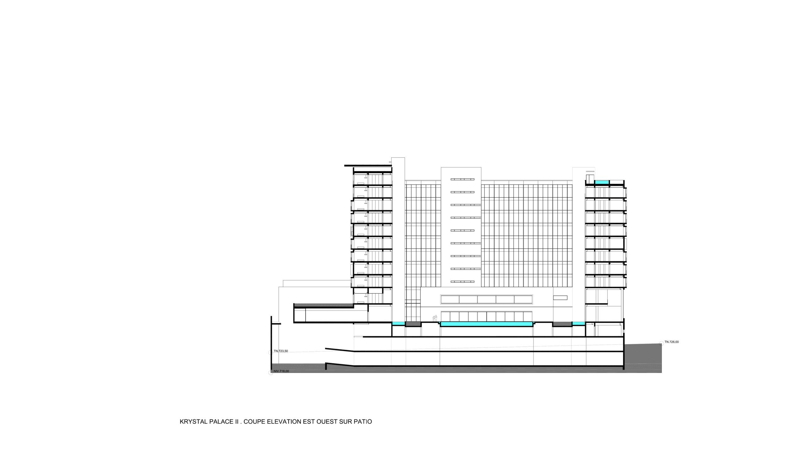 KRYSTAL PALACE-plan-20-cp-patio