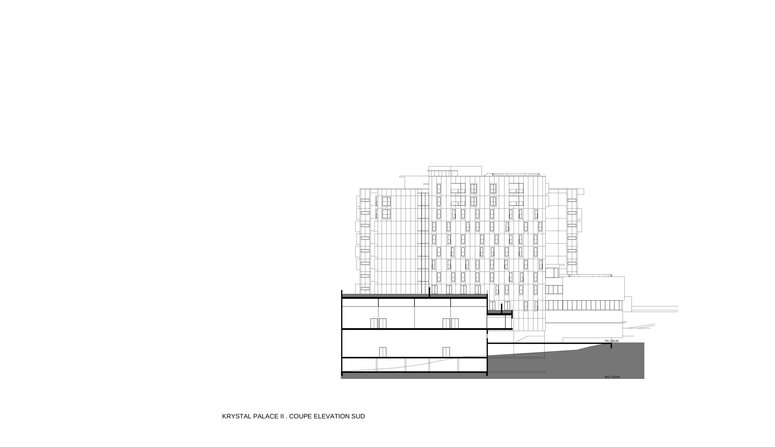 KRYSTAL PALACE-plan-21-cp-sud