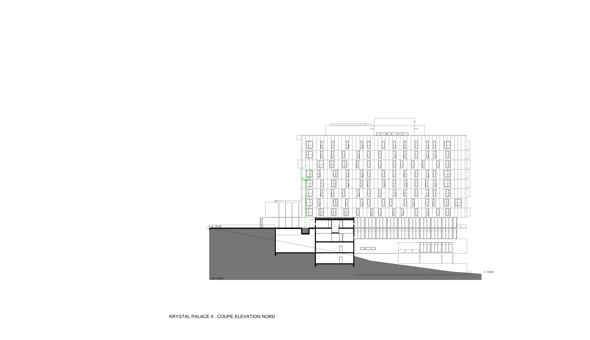 KRYSTAL PALACE-plan-22-cp-nord