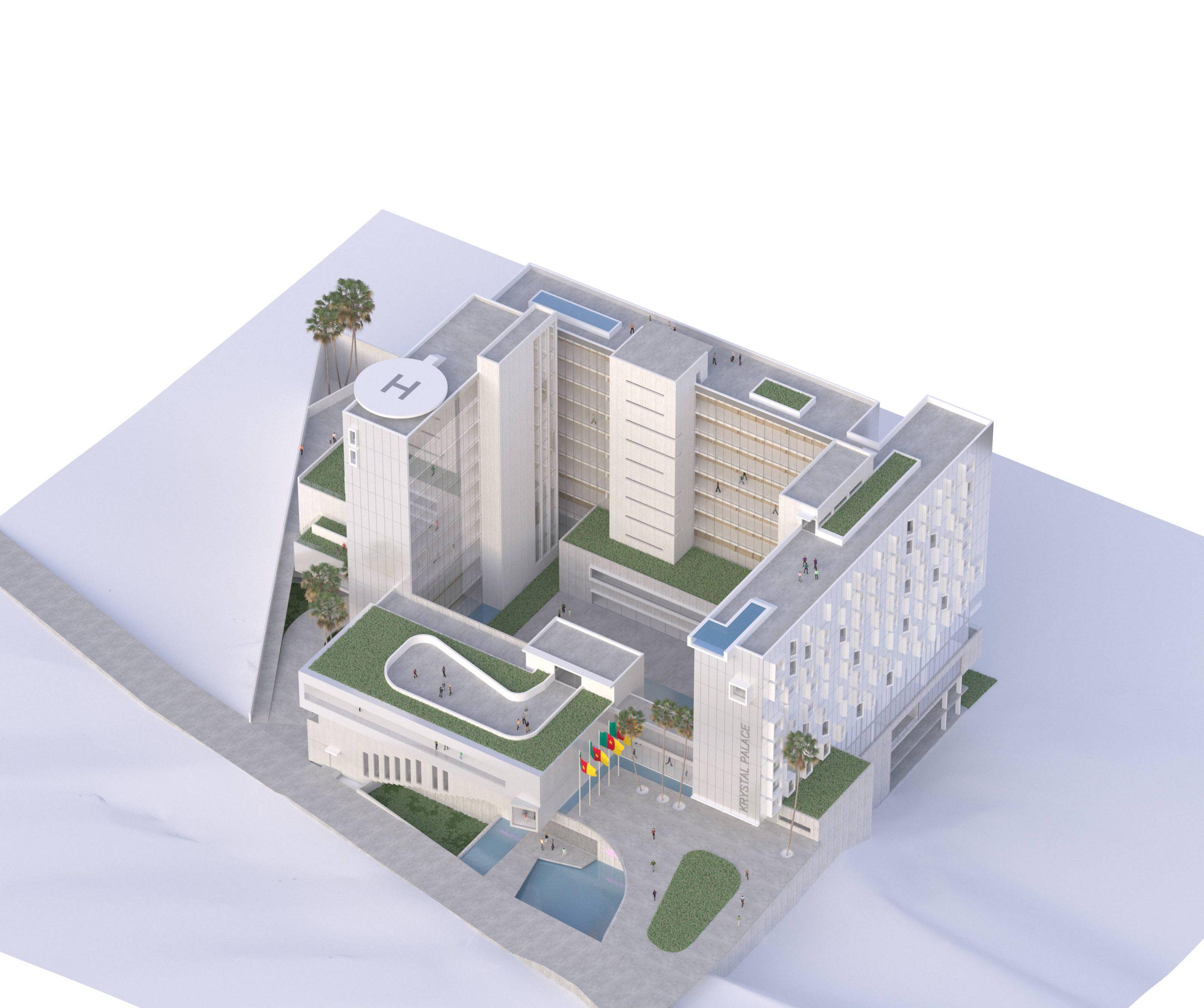 KRYSTAL PALACE.04.vue aérienne 1