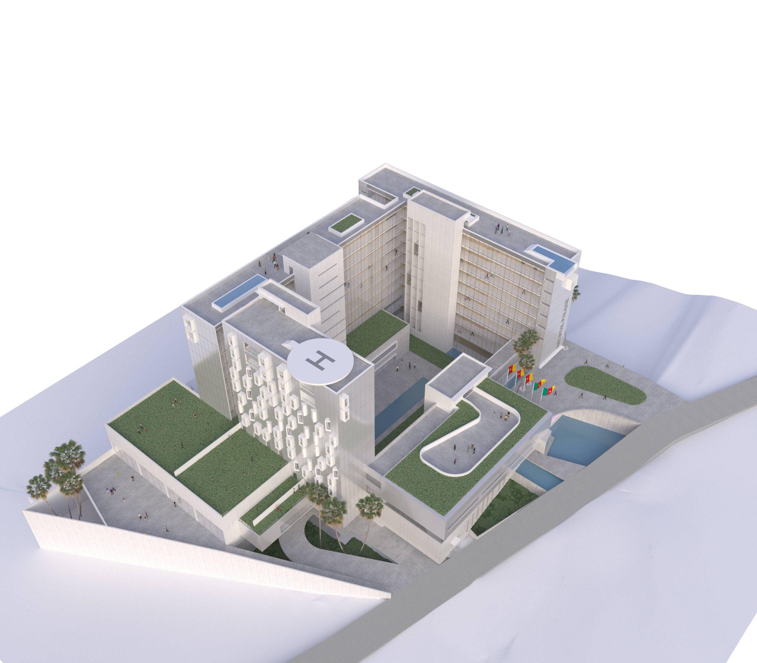 KRYSTAL PALACE.05.vue aérienne 2