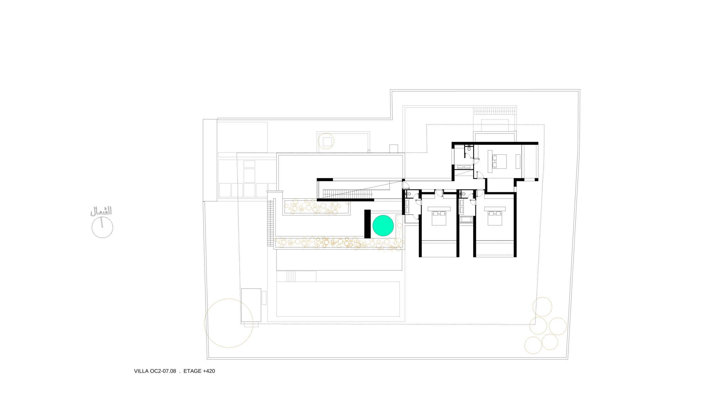 OC2-plan-10-etage