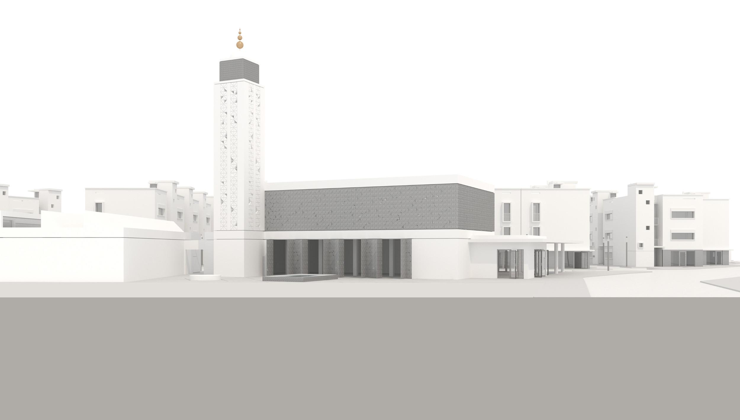 MH.SITE.RES RAIS.08.place mosquée