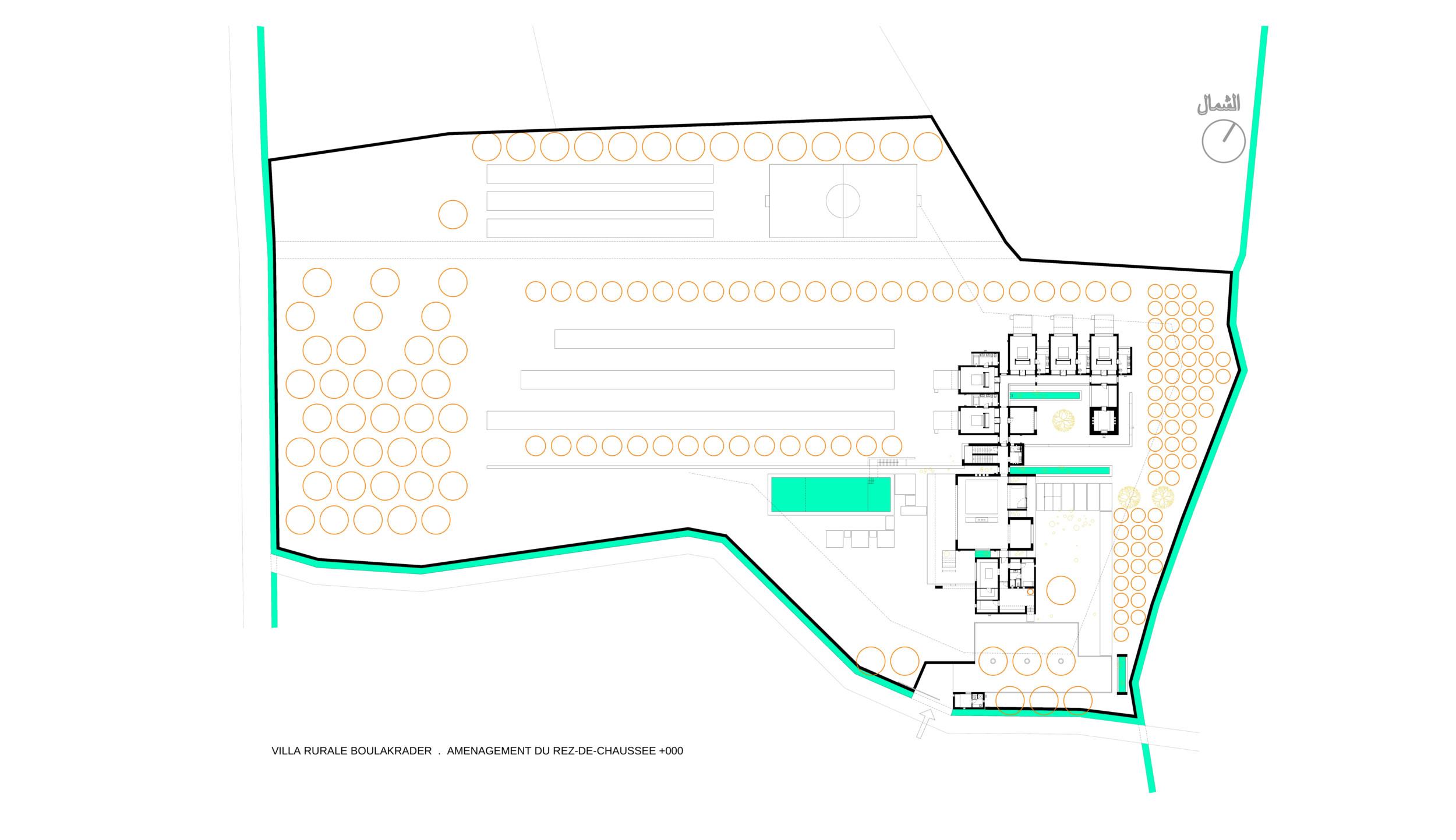 SITE.BOULAKRADER-plan-01-amgt-rdc