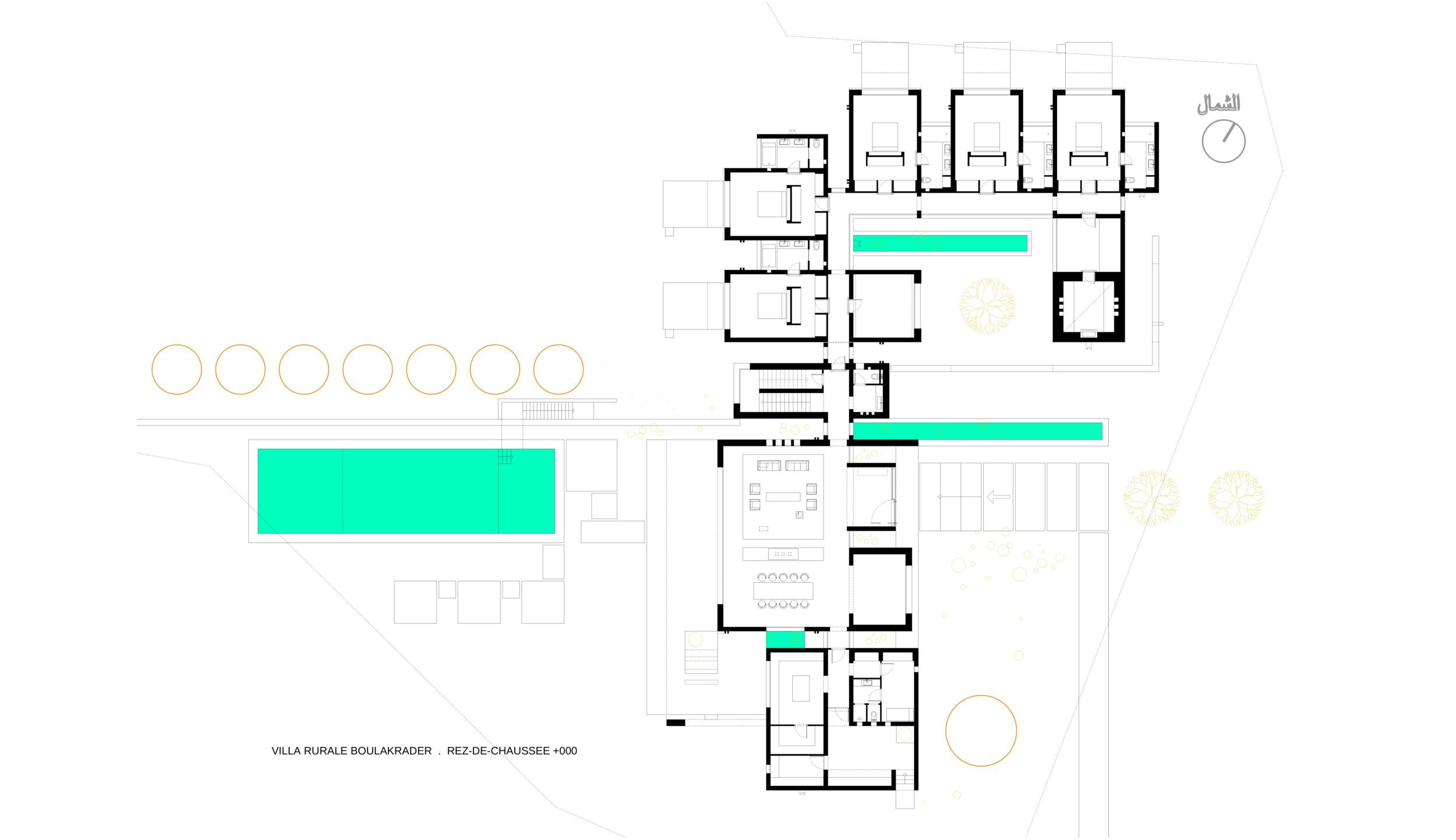 SITE.BOULAKRADER-plan-02-rdc