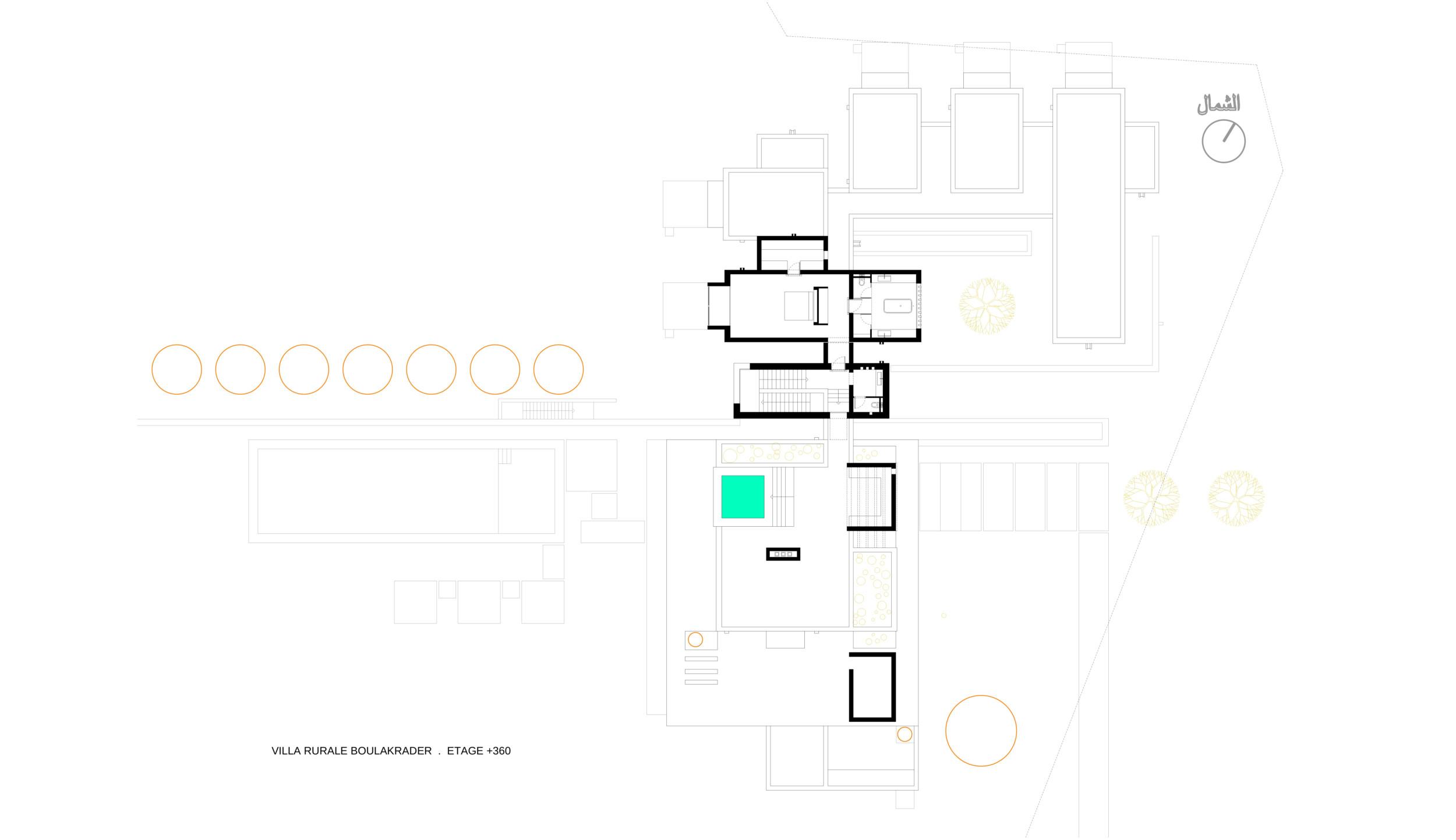 SITE.BOULAKRADER-plan-03-étage