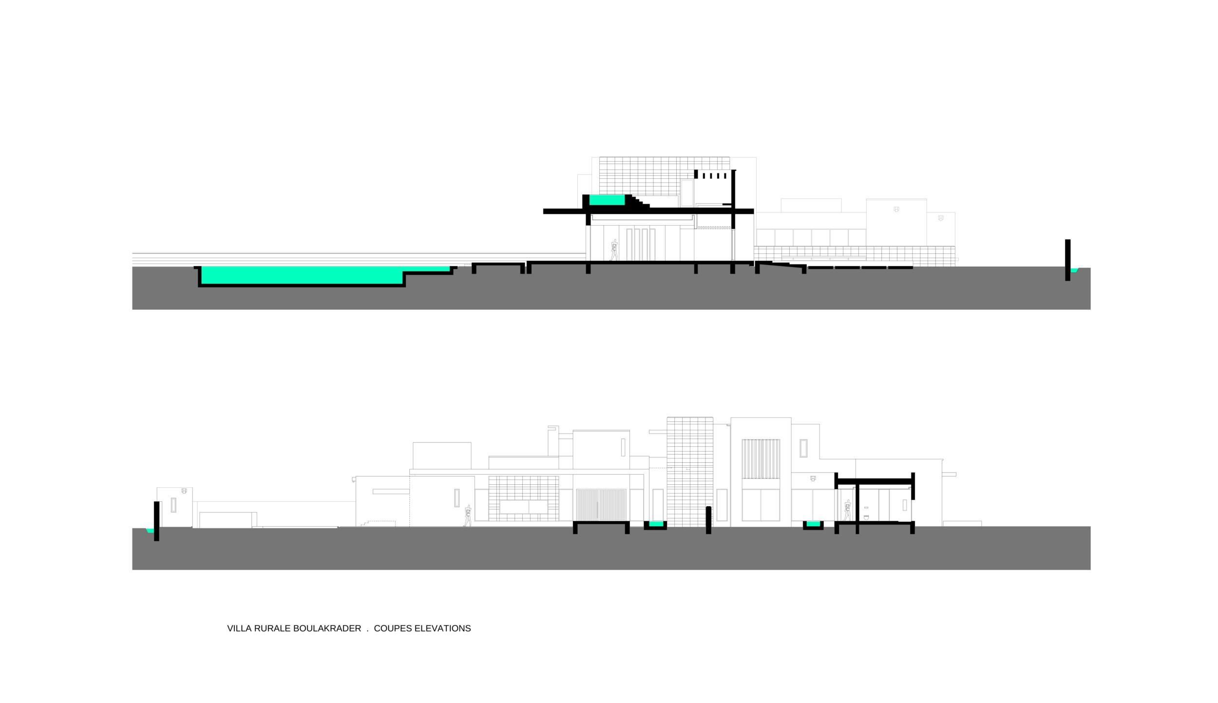 SITE.BOULAKRADER-plan-04-cp
