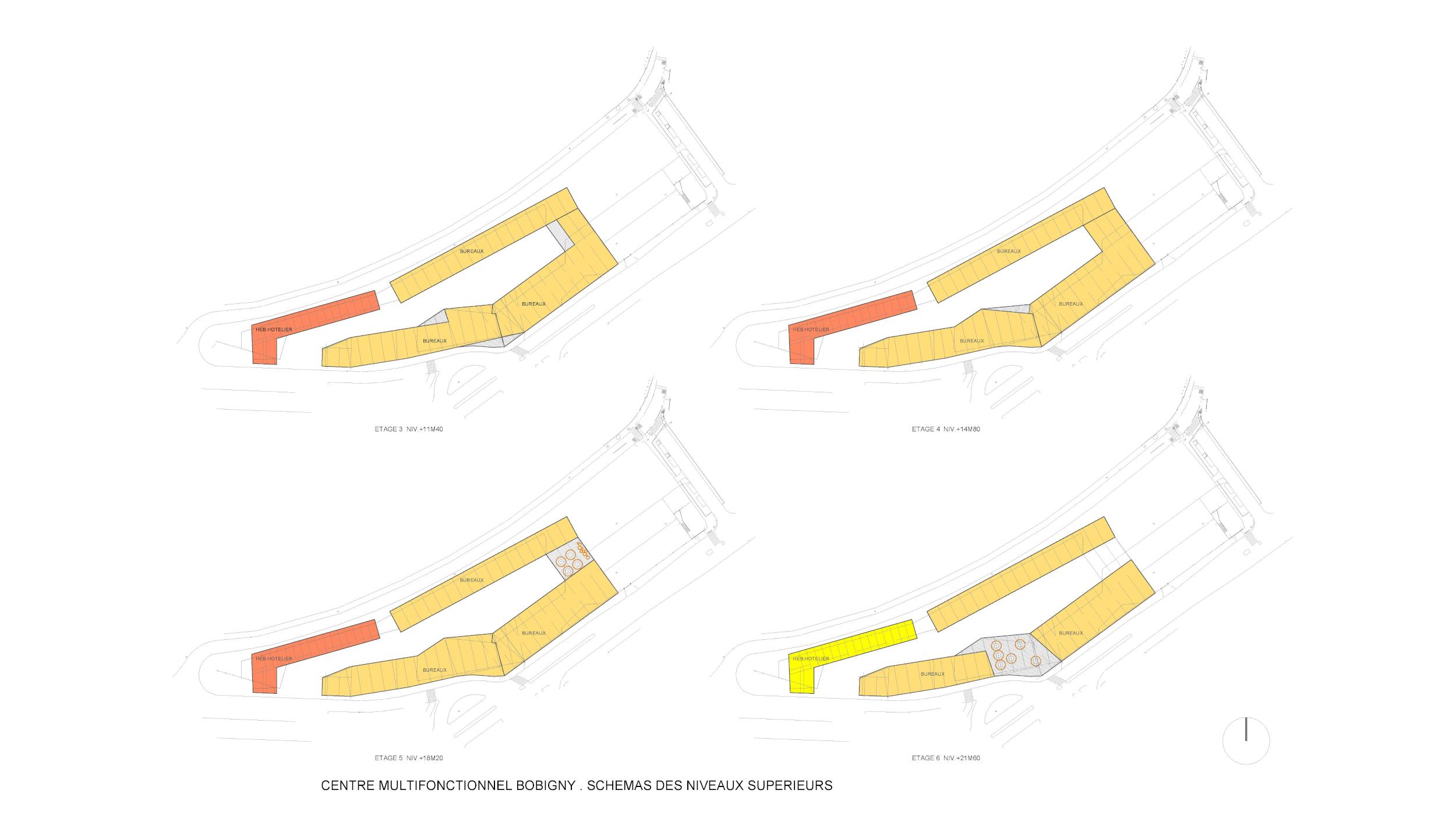 CMB-plan-09-niveaux-sup
